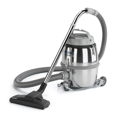 Keeping your Premises Neat and Clean with Cleaning Equipment